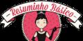 http://www.resuminhobasico.com