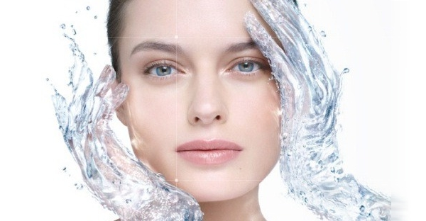 Os Segredos da Água Termal    Agua termal rosto beneficios   cosmeticos   Vichy resenha rejuvenescedor pele La Roche Posay Hidratação Cosméticos Àvene água termal