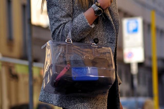 It Bag: Furla Candy Bags, Bolsas Primavera Verão 2011 2012!   furla candy bags chiara2   moda moda acessorio    verão 2012 tendência primavera/verão preço opinião Moda Furla coloridos Candy Bag Bolsas