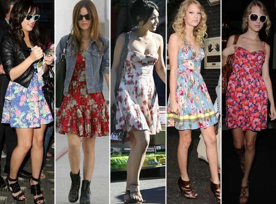 vestido-floral-2.jpg