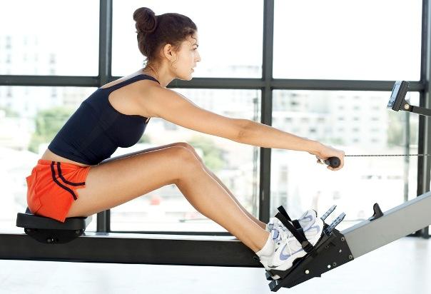 dicas de dietas e exercicios para emagrecer