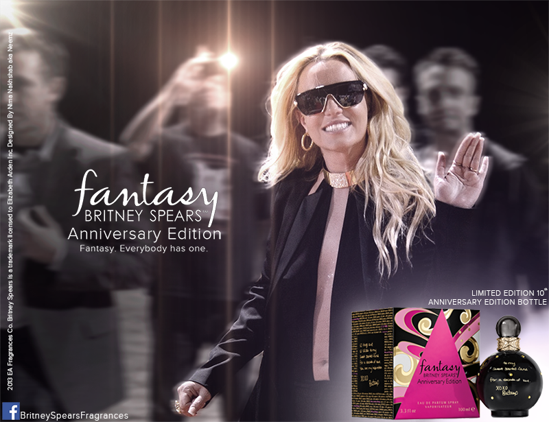 Britney-Spears-Unveils-10th-Anniversary-Fantasy-Fragrance