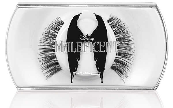 Maleficent-Lashes-30Lashes-721