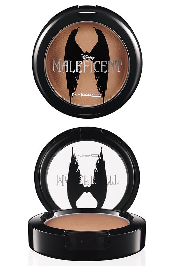 Maleficent-SculptingPowder-Sculpt-72