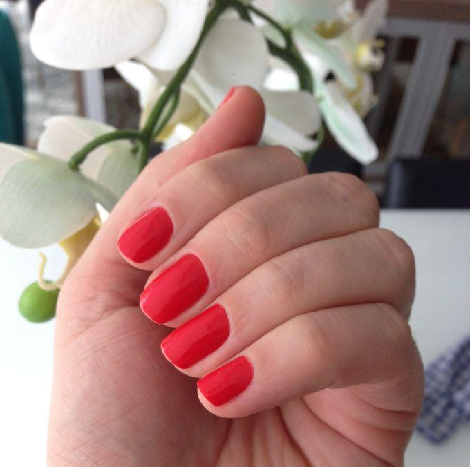 colorama-giovanna-antonelli-vermelho-sensualizando