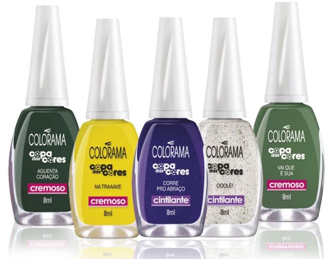 colorama-tie-dye-copa-mundo-swatches-3