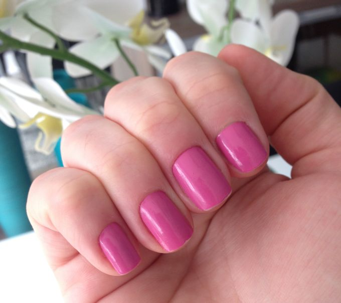 esmalte-angra-jequiti-rosa-chiclete-swatches-3