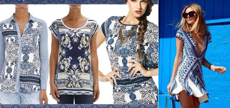 estampa-azulejo-portugues-moda-primavera-verao-2013-2014