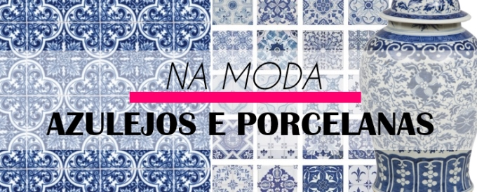 estampa-azulejo-portugues-porcelana-chinesa-moda-2013-2014