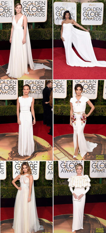 golden-globe-2016-white-dresses-vestidos-brancos