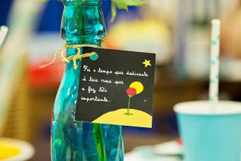 inspiracao-decoracao-festa-pequeno-principe-10