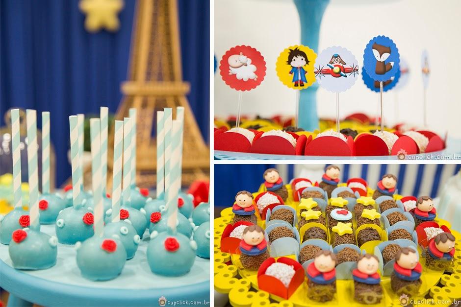 inspiracao-decoracao-festa-pequeno-principe-3