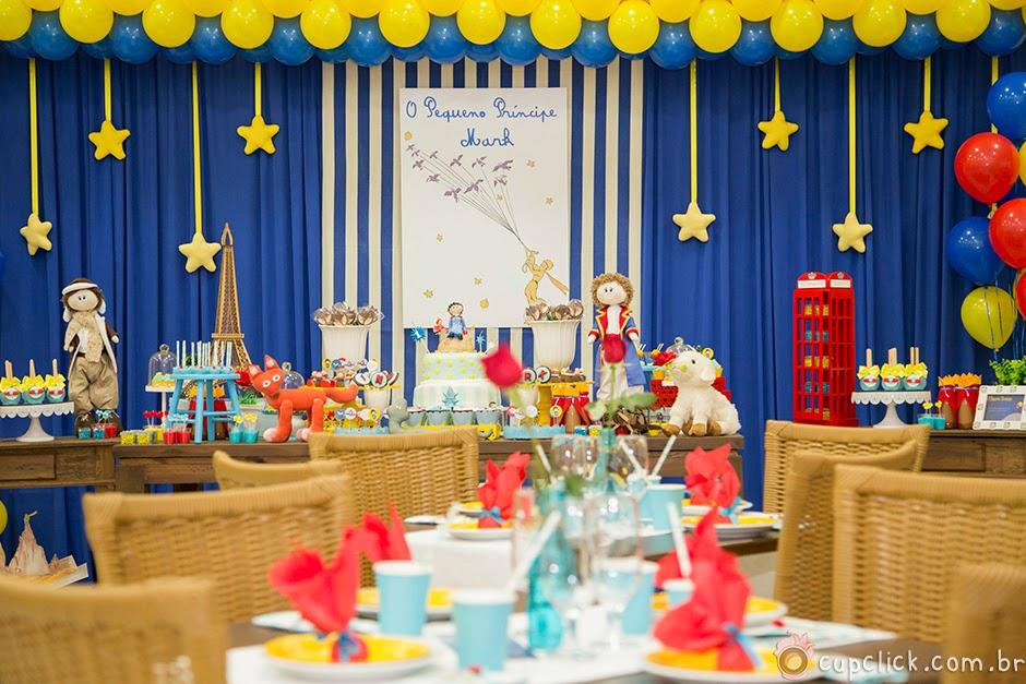 inspiracao-decoracao-festa-pequeno-principe-4