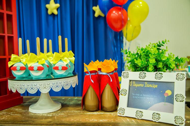 inspiracao-decoracao-festa-pequeno-principe-9