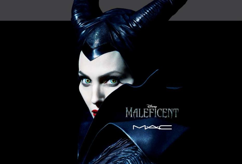 maleficent-mac-maquiagens-10