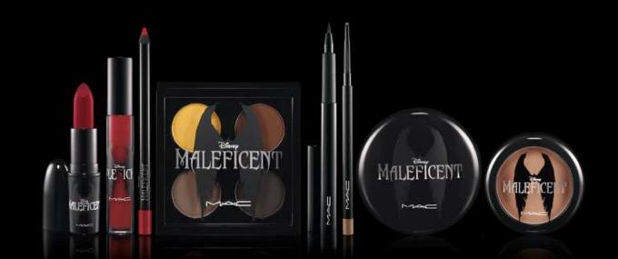 maleficent-mac-maquiagens-20