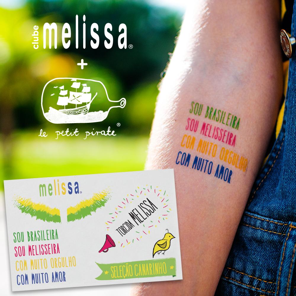 melissa-copa-mundo-tatuagens-1
