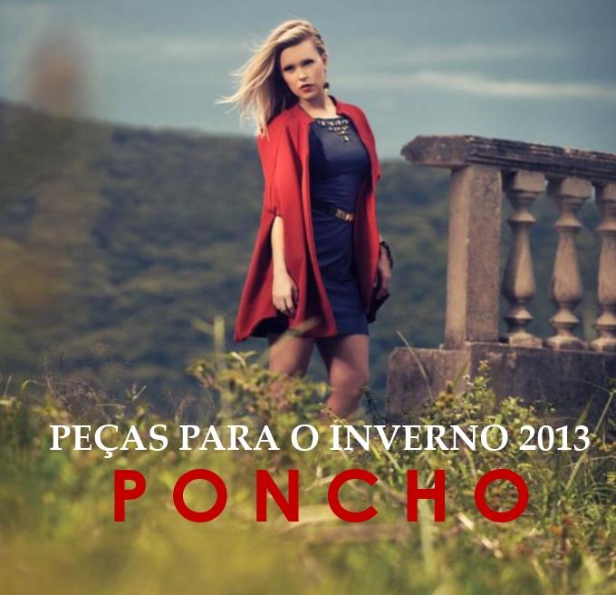 moda-fashion-inverno-2013-poncho-someday