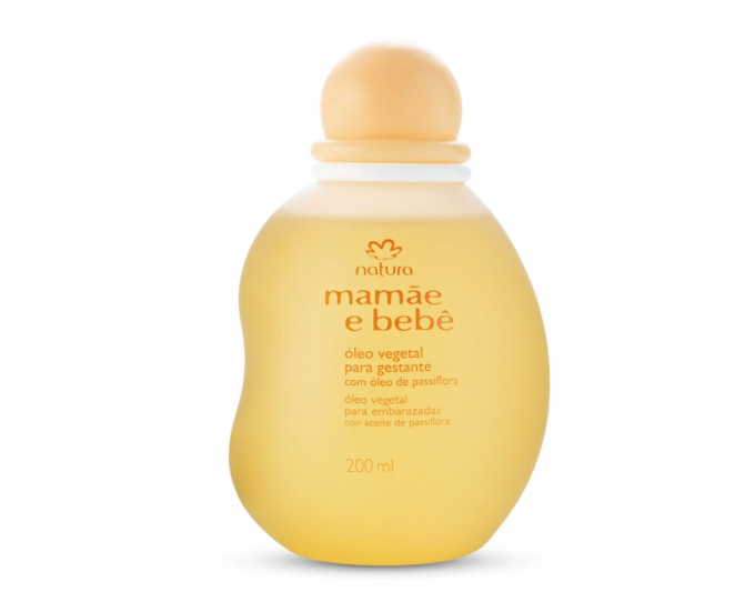 oleo-vegetal-natura-mamae-bebe-gestante