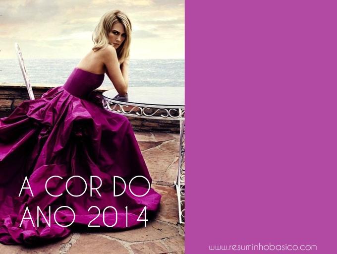 pantone-2014-cor-ano-radiant-orchid-dresses-vestidos-1