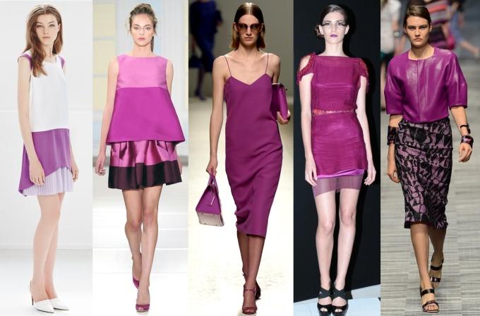 pantone-2014-cor-ano-radiant-orchid-dresses-vestidos-2