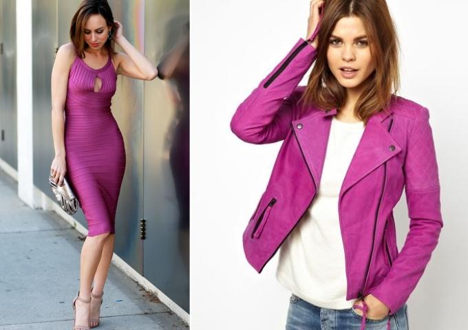 pantone-2014-cor-ano-radiant-orchid-dresses-vestidos-jacket-jaqueta-casaco