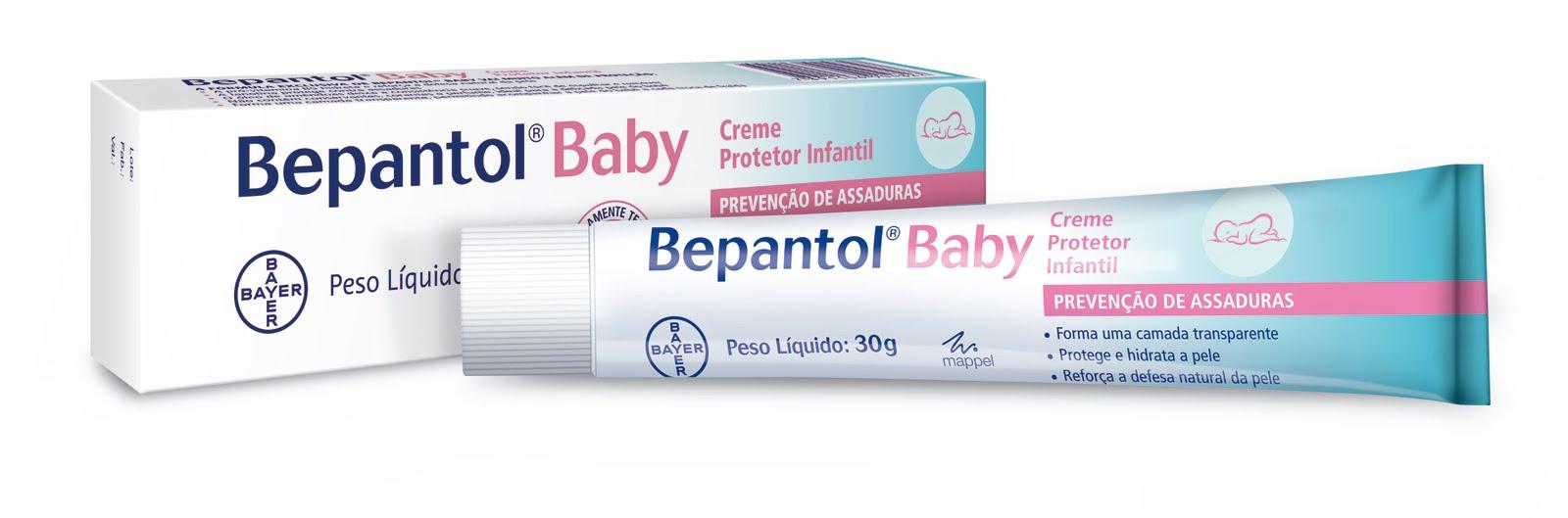 pomada-assaduras-bepantol-baby