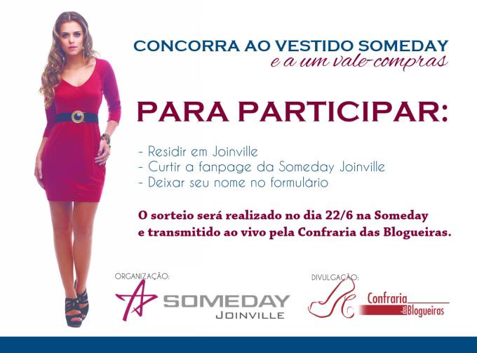 sorteio-someday-joinville-vestidos