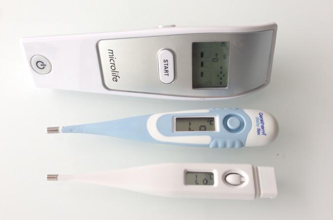 termometro-infravermelho-testa-distancia